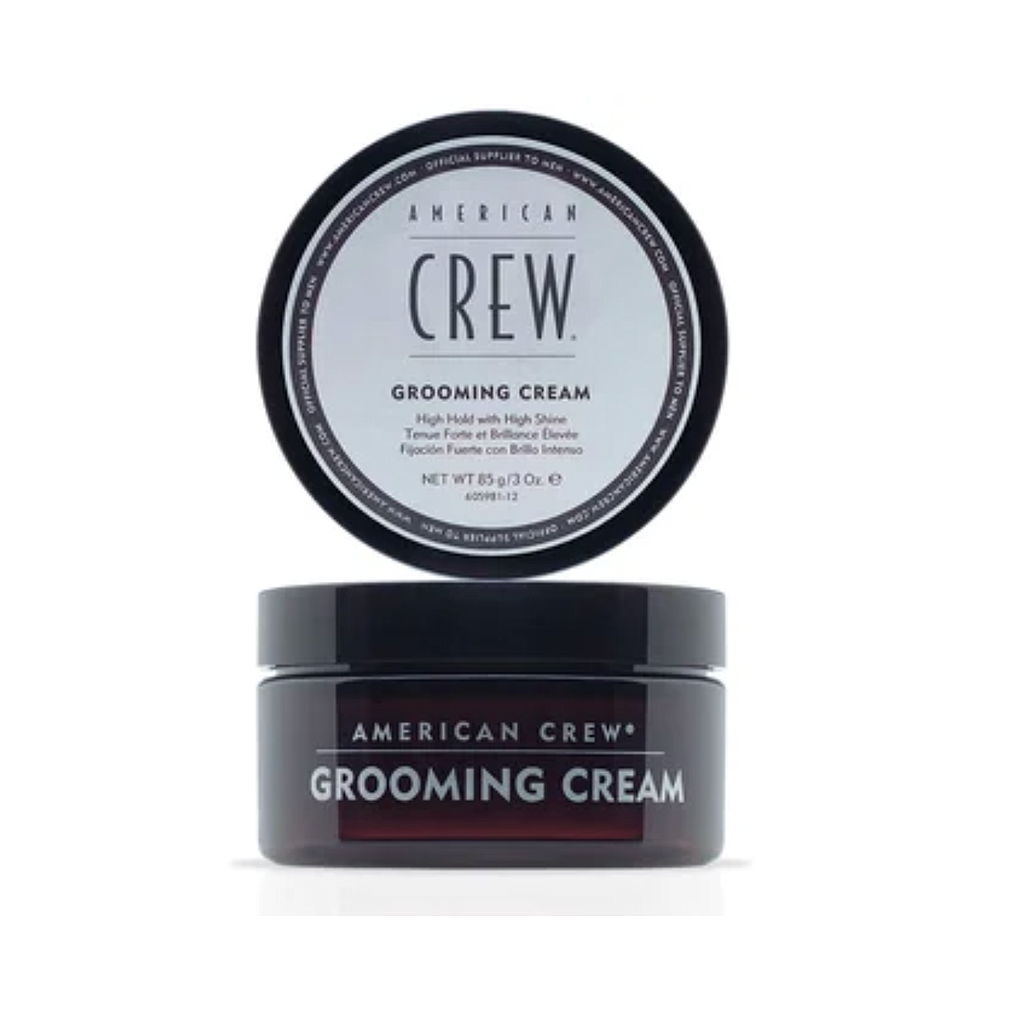 A CREW GROOMING CREAM 85GR