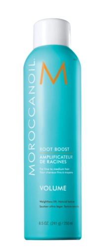 VOLUMINIZADOR DE RAICES 250 ML MOROCCAN OIL
