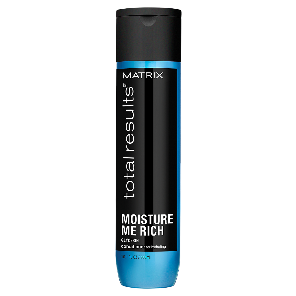 ACONDICIONADOR MATRIX MOISTURE ME RICH