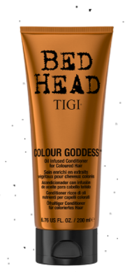 TG COLOUR GODDESS CONDITION X 200 ML