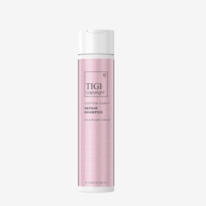 TG CR REPAIR SHAMPOO 300ML