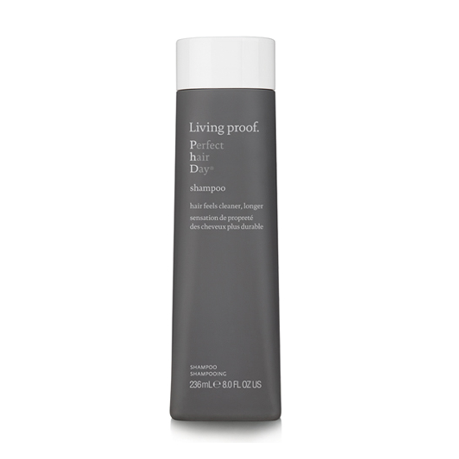 SHAMPOO PERFECT HAIR DAY 236ML LIVING PROOF