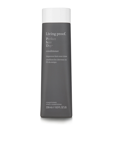 ACONDICIONADOR PERFECT HAIR DAY 236ML LIVING PROOF