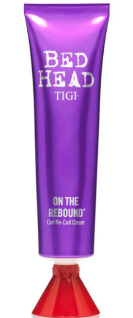 TG ON THE REBOUND 125ML