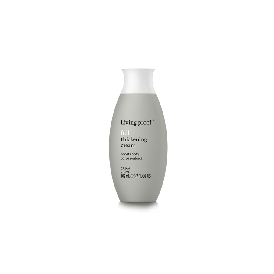 LI P FULL THICKENING CREAM 109ML
