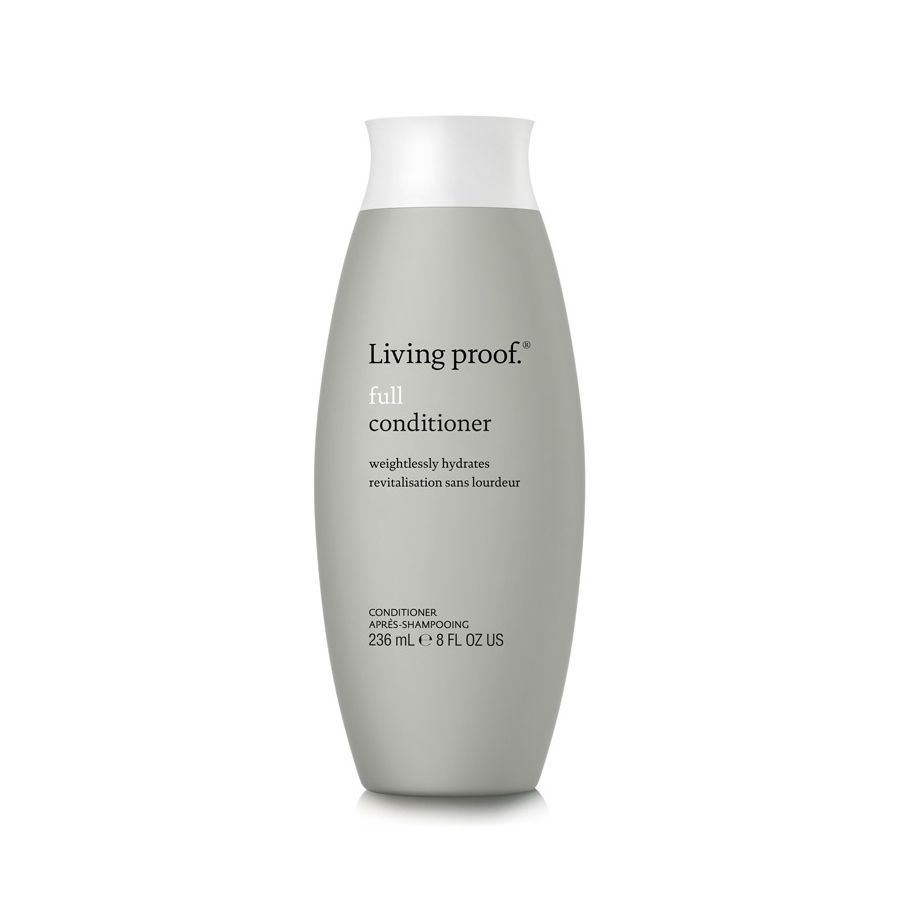 LI P FULL CONDITIONER 236ML