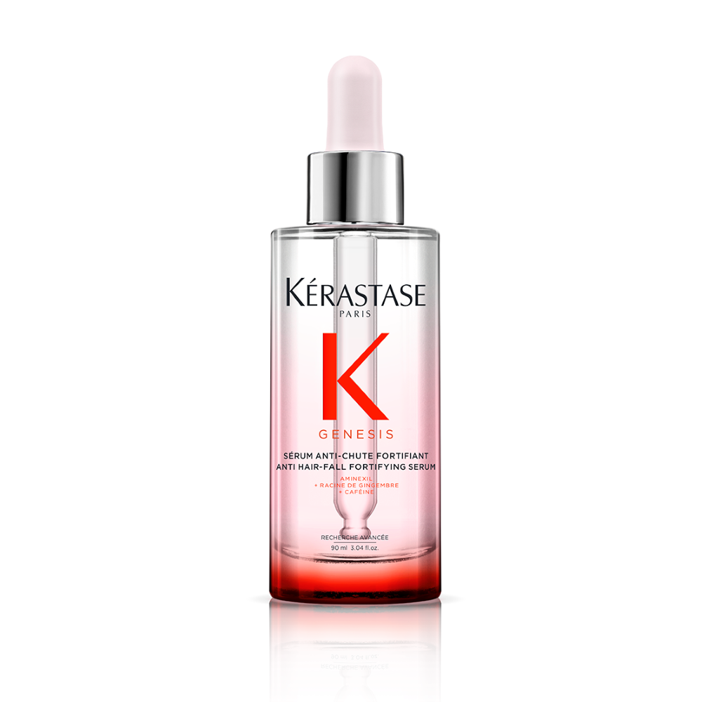 SERUM GENESIS  ANTICAÍDA 90ML KERASTASE