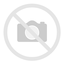 DRY SHAMPOO TROPICAL PARADISE JUNGLE 200ML