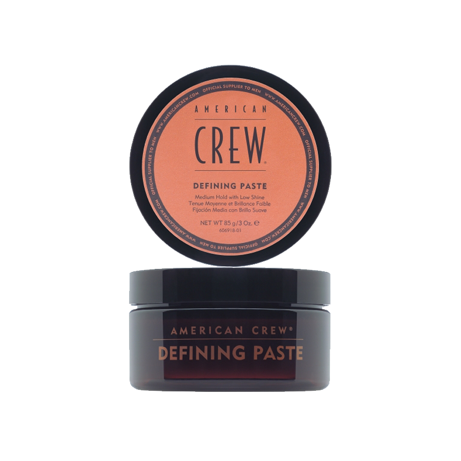 A CREW DEFINING PASTE 85GR