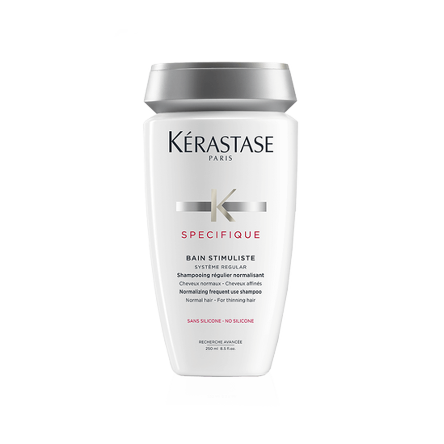 SHAMPOO SPECIFIQUE PREVENTION 200 ML KERASTASE