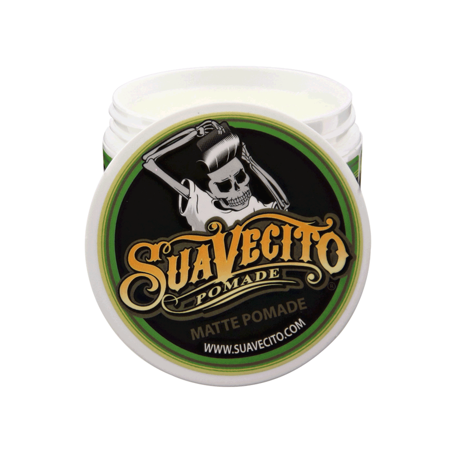 MATE POMADE