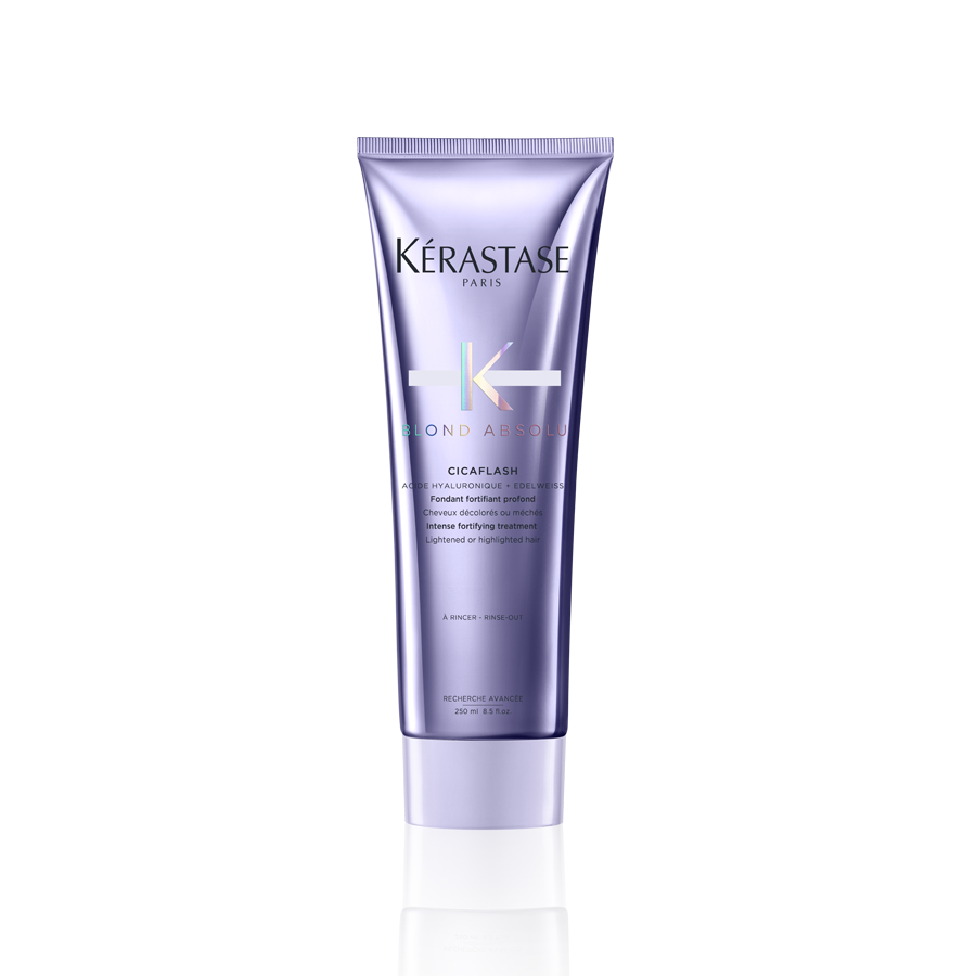 CREMA CICAFLASH BLOND ABSOLU 250ML KERASTASE