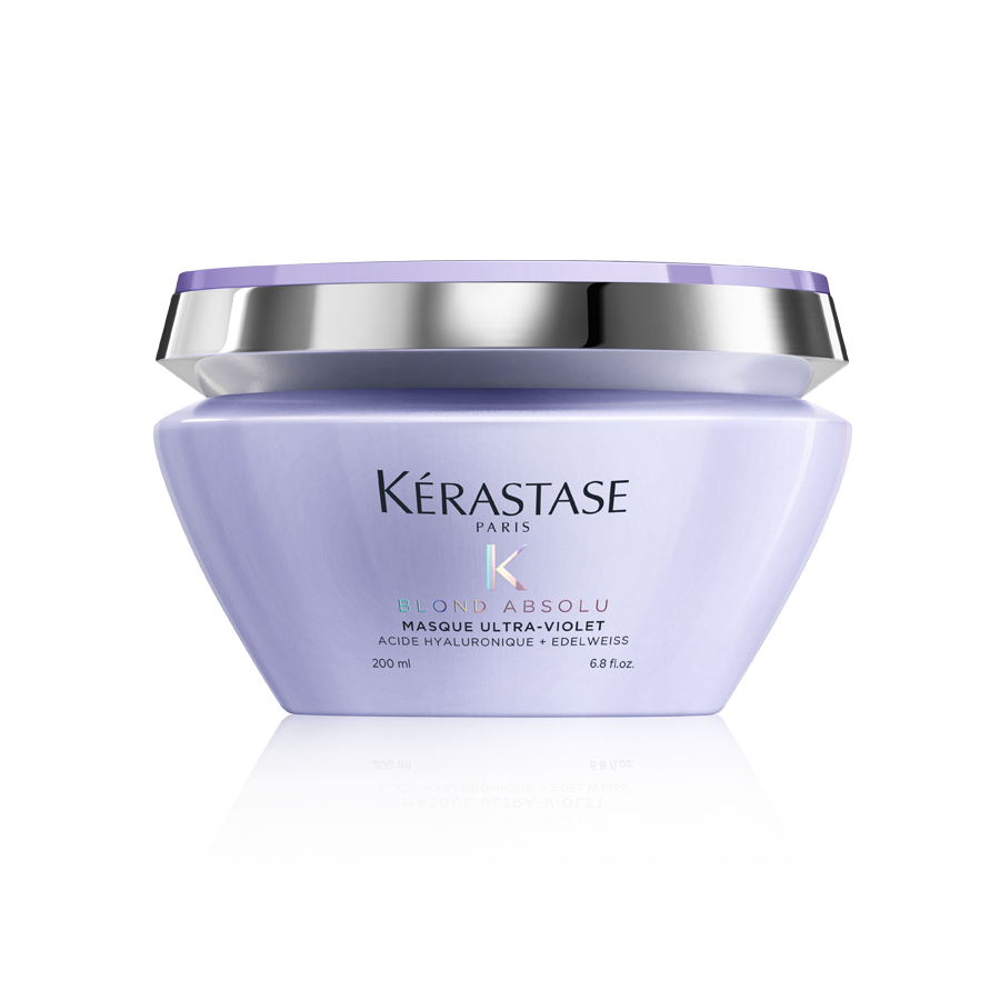 MASCARA BLOND ABSOLU 200ML KERASTASE